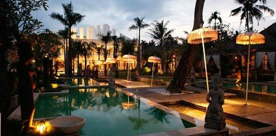 the-mansion-resort-hotel