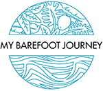 My Barefoot Journey
